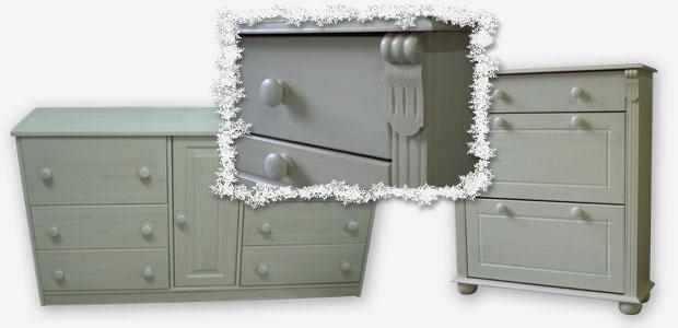 Мебельные щиты в Санкт-Петербурге Сравнить цены, купить